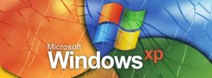 fine del supporto per windows xp