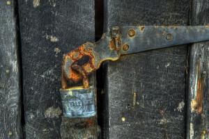 5 consigli per una password sicura