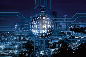 Sicurezza informatica per te