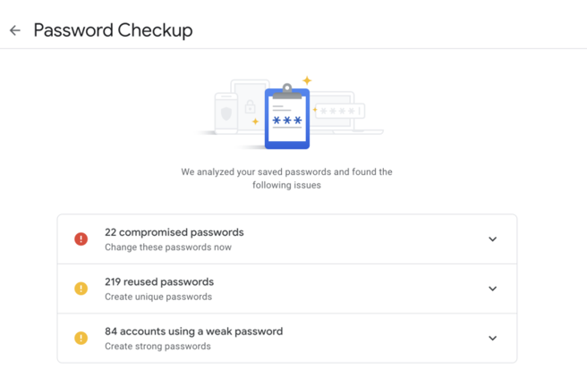 password-check.google