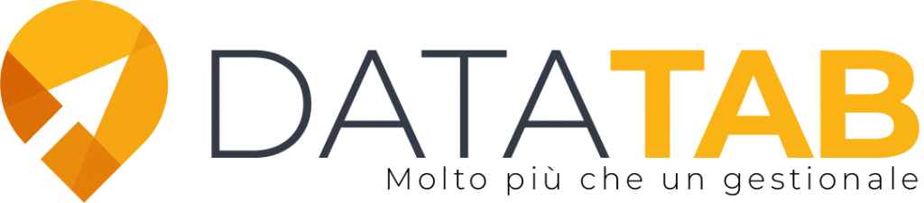 Datatab - Software Gestionale - IT&M