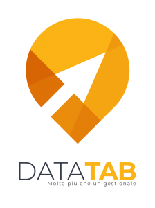 IT&M - Datatab