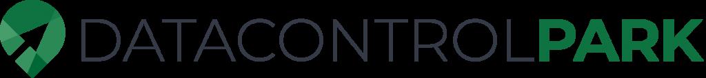 DataControlPark - Software Parcheggi - IT&M