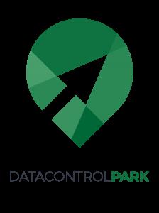 IT&M - DataControlPark