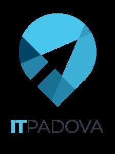 IT&M - ITPadova