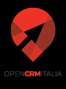 IT&M - OpenCRMItalia