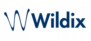 Wildix centralino in cloud IT&M
